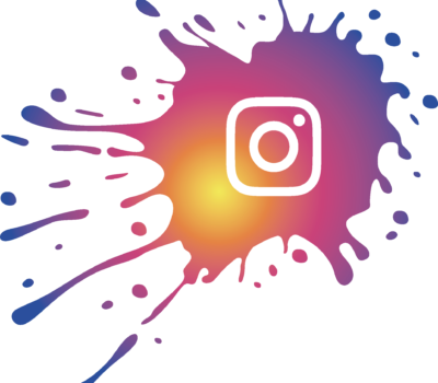 https://justlikeu.be/wp-content/uploads/2021/04/Logo-Instagram-splash-400x350-1-400x350.png