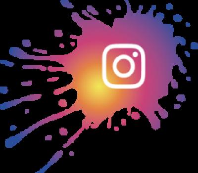 https://justlikeu.be/wp-content/uploads/2021/04/Logo-Instagram-splash-400x350-1-e1630921400428-400x350.png