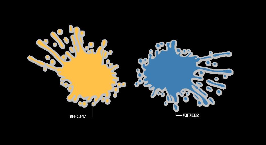 https://justlikeu.be/wp-content/uploads/2021/04/Menu-to-shop-palette-de-couleurs-933x508.png