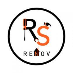 RS Renov