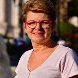 Isabelle DEHEM