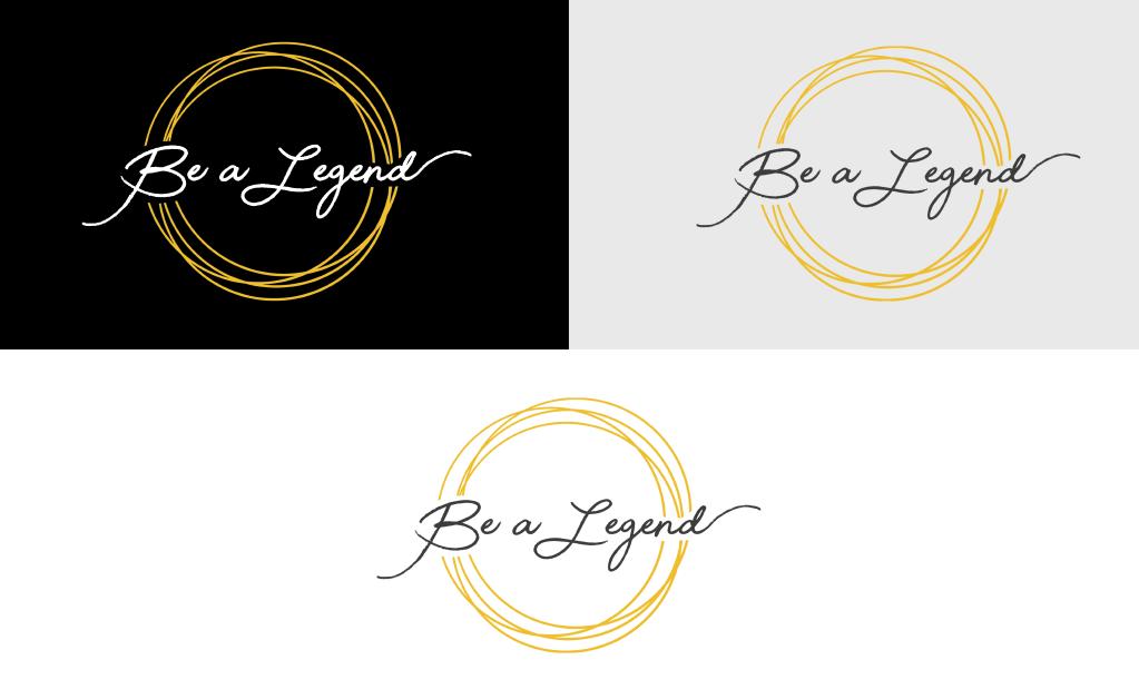 https://justlikeu.be/wp-content/uploads/2021/04/logotype-13-1023x628-1-1023x628.png